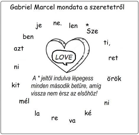 317_gabriel_marcel.jpg
