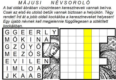 majusi_nevsorolo.jpg