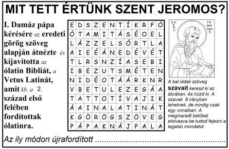 vulgata_jeromos_szokereso.jpg